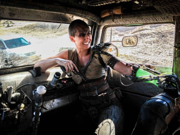 dayna-grant-mad-max-fury-road-interview