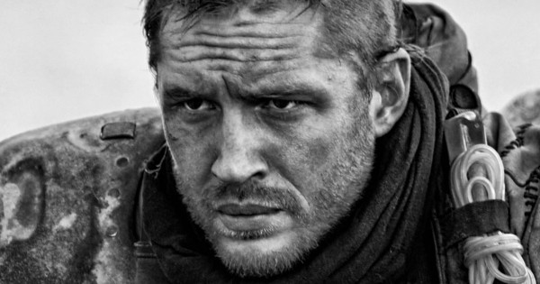 mad-max-fury-road-black-and-white