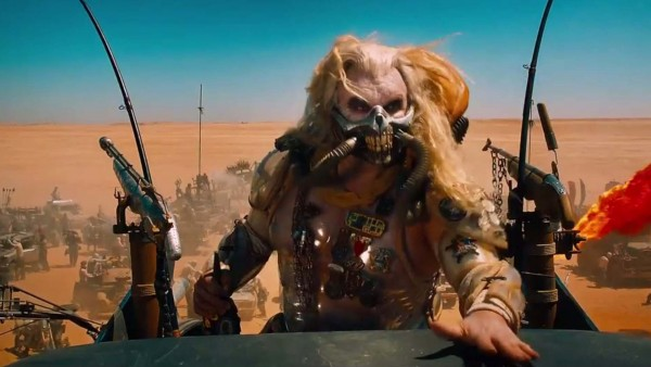 mad-max-fury-road-official-legacy-trailer